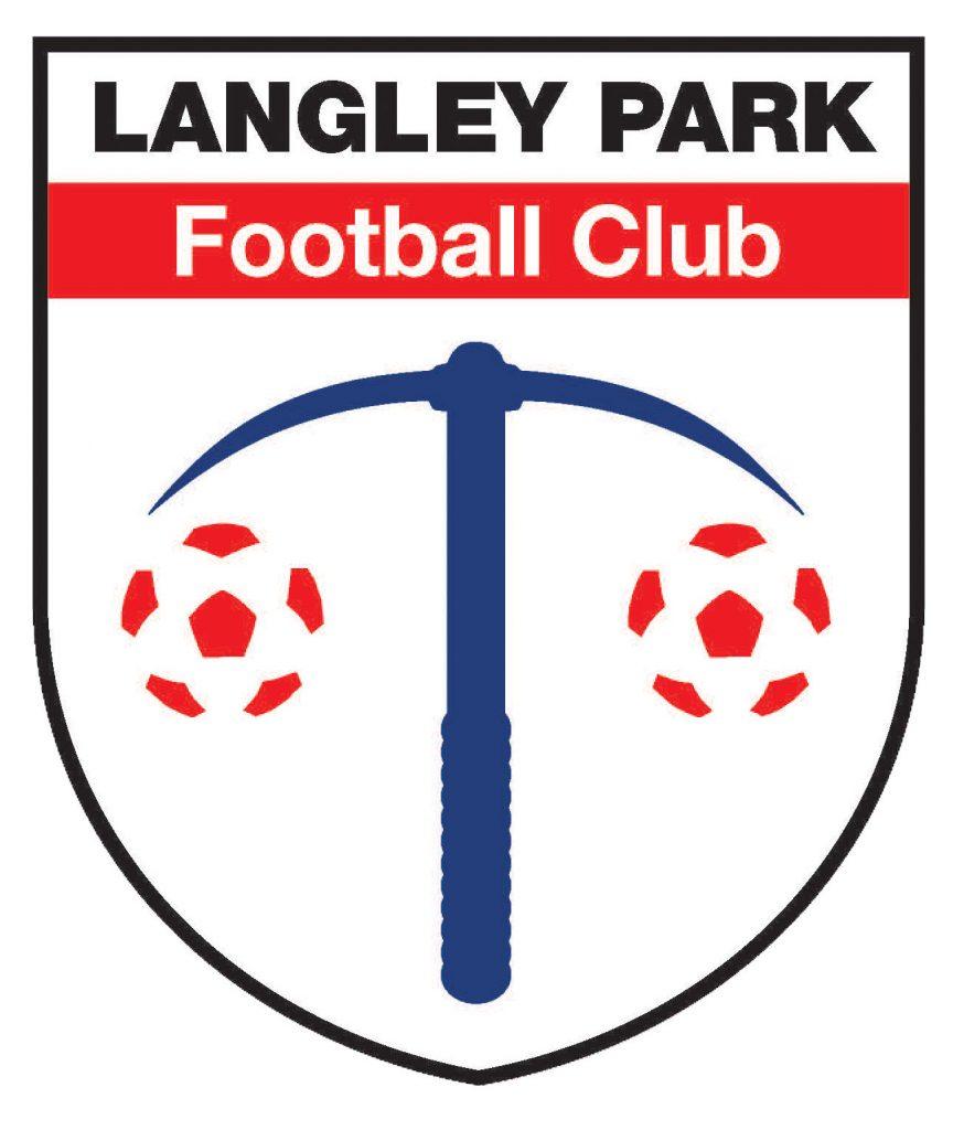 Langley Park Football Club