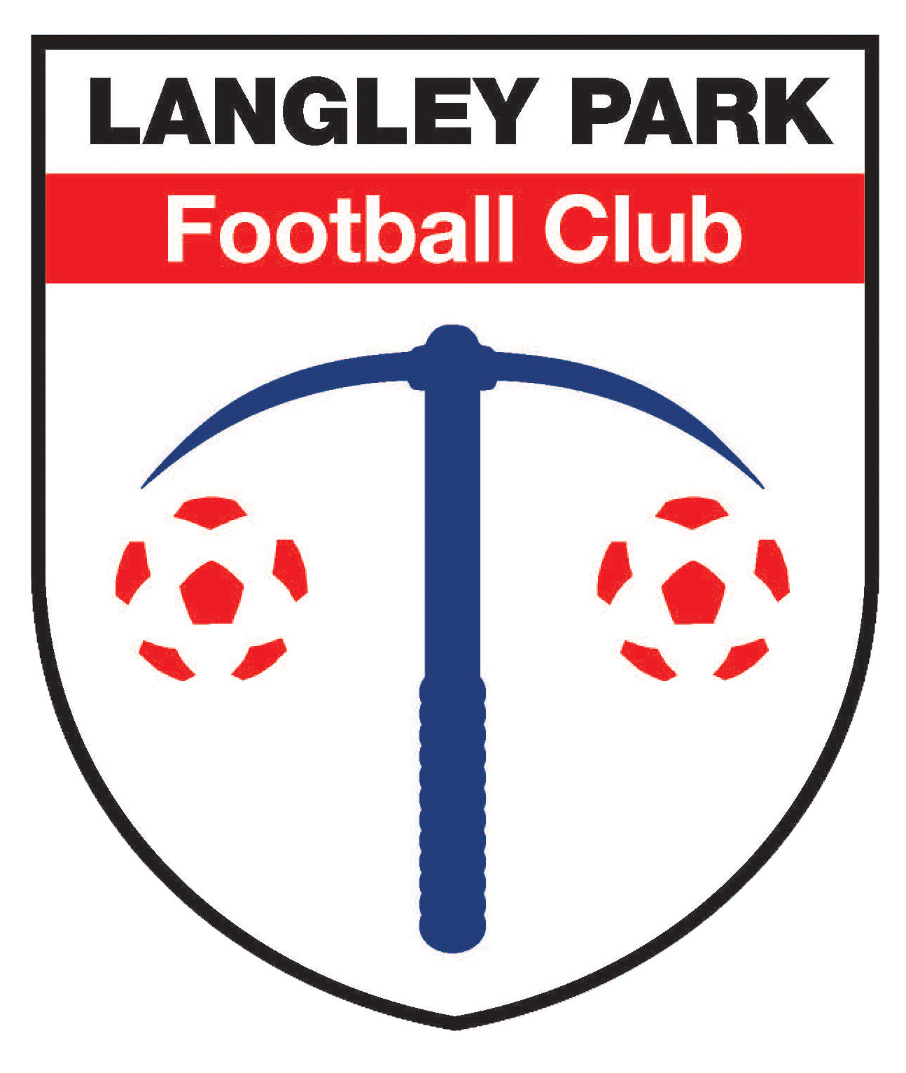Langley Park Football Club