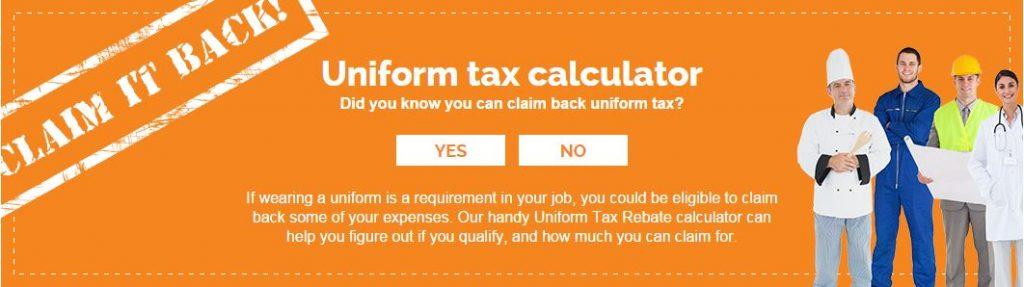 tax-calc.jpg